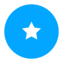 iconfinder_favourite_blue_619546.png